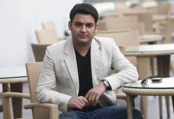 Kapil Sharma donates ₹50 lakh to PM Relief Fund to tackle COVID-19 outbreak