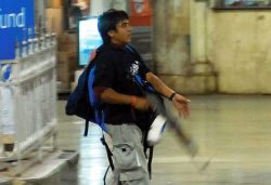 Kasab was to die as Samir to project 26/11 as Hindu terror: Ex-top policeman