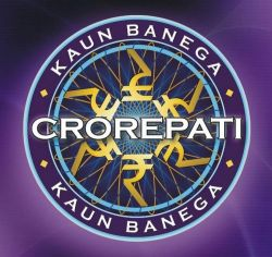 ₹1 crore fine on 'Kaun Banega Crorepati' set aside by Supreme Court