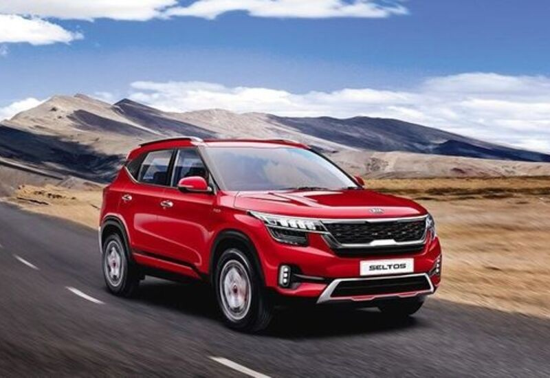 After India success, Kia may bring EV Avatar of the Seltos
