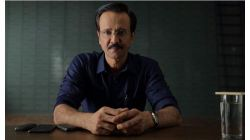 I Play People, Not Roles Says Kay Kay Menon