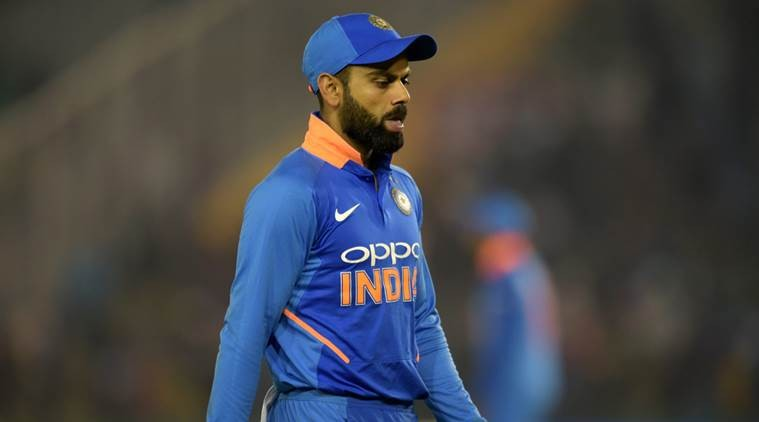 MS Dhoni half a captain of Indian team, Virat Kohli visibly rough without him, says spin great Bisha