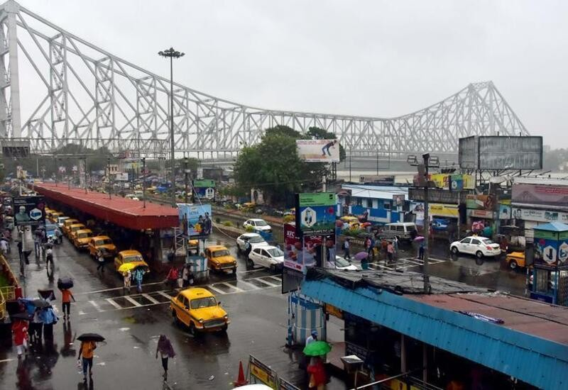 Air quality in Kolkata improved after Cyclone Bulbul: Official