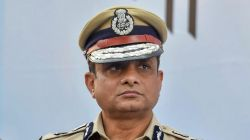 Kolkata ex-top cop Rajeev Kumar ignores CBI summon, phone switched off