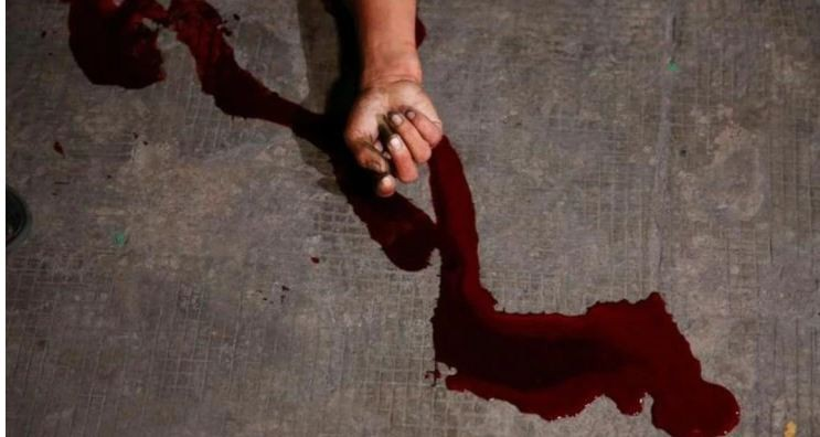 Class 10 girl found dead with plastic bag wrapped around her face in Kolkata school