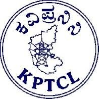 KPTCL Recruitment 2019: Apply for 3646 JE, JLM, Driver Grade II, other posts; check direct link here