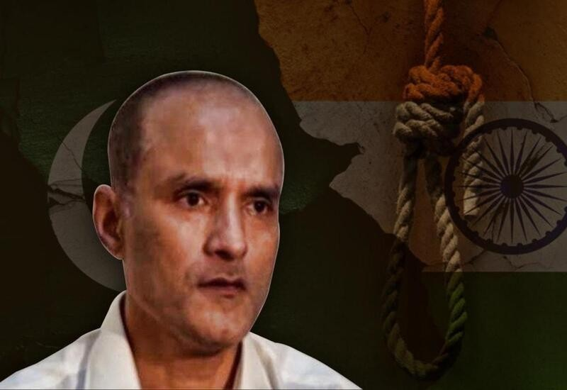 Pakistan set to amend Army Act to allow Kulbhushan Jadhav appeal in civilian court