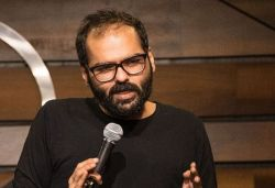 After IndiGo and Air India, Kunal Kamra now barred from SpiceJet, GoAir flights