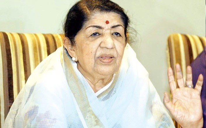 Lata Mangeshkar is doing 'good', is on her way to recovery: Official spokesperson