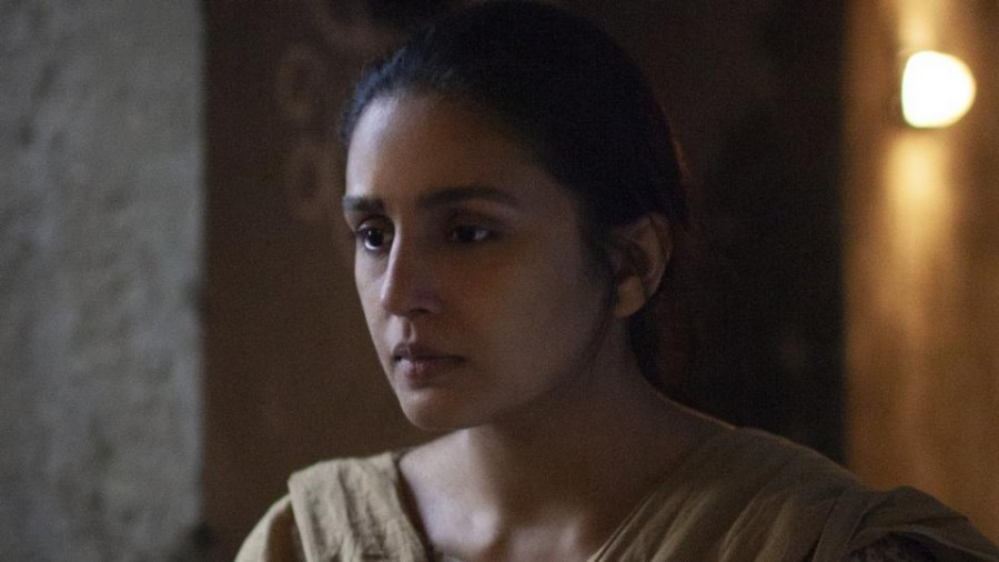 Leila review: Provocative and political; Huma Qureshi owns Netflix India's most courageous show yet