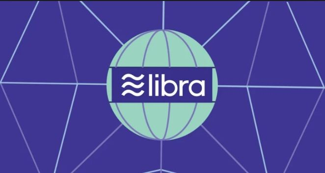 Libra is Facebook's cryptocurrency