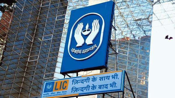 LIC hunts synergies with troubled IDBI Bank