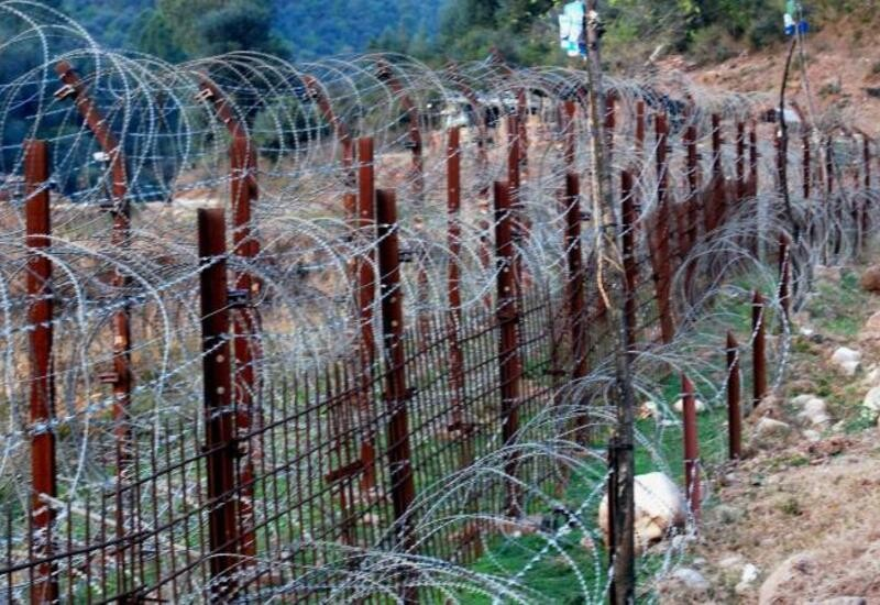 2 Army personnel martyred in firing from across LoC in J&K