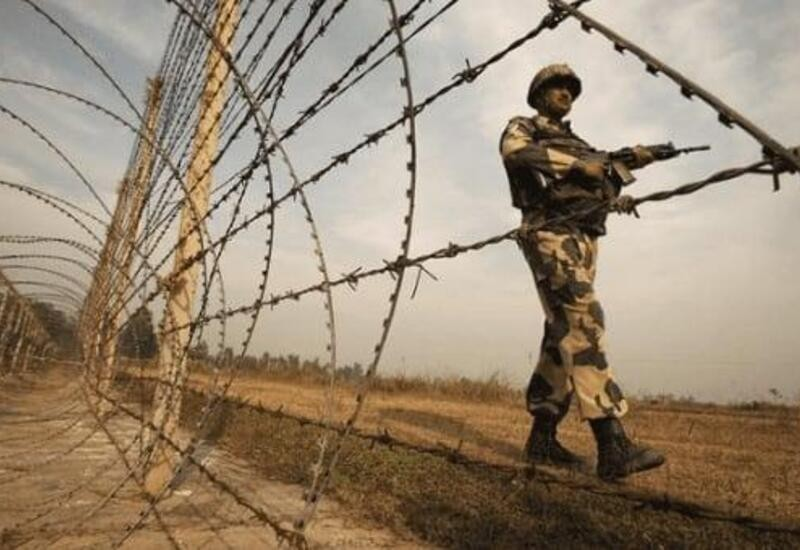 21 Indians killed in 2,050 ceasefire violations by Pak in 2019: MEA