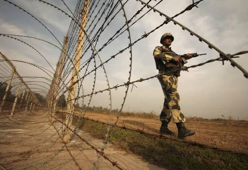 2 soldiers killed in exchange of fire with terrorists along LoC: Army