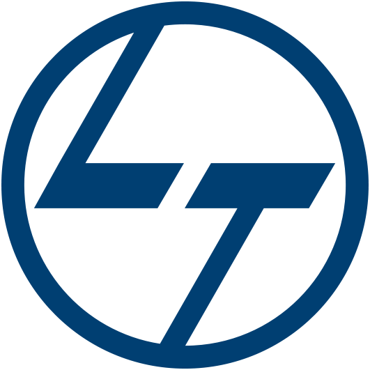 L&T construction bags large contracts from multiple clients in domestic market