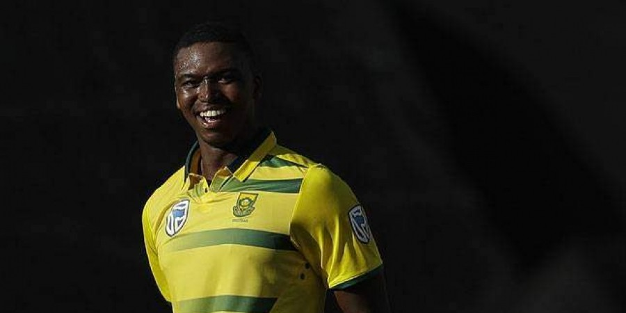 IPL 2019: With Lungi Ngidi injured, CSK eyeing replacement