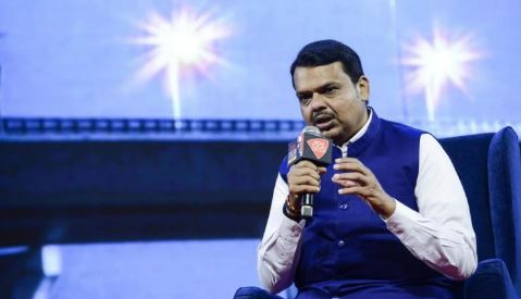 We are contesting polls with Shiv Sena: Maharashtra CM Devendra Fadnavis