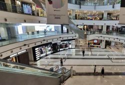 Malls, restaurants, religious places to open from June 8 except in containment zones