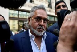My firms have ceased ops, still paying my employees: Mallya seeks govt's help