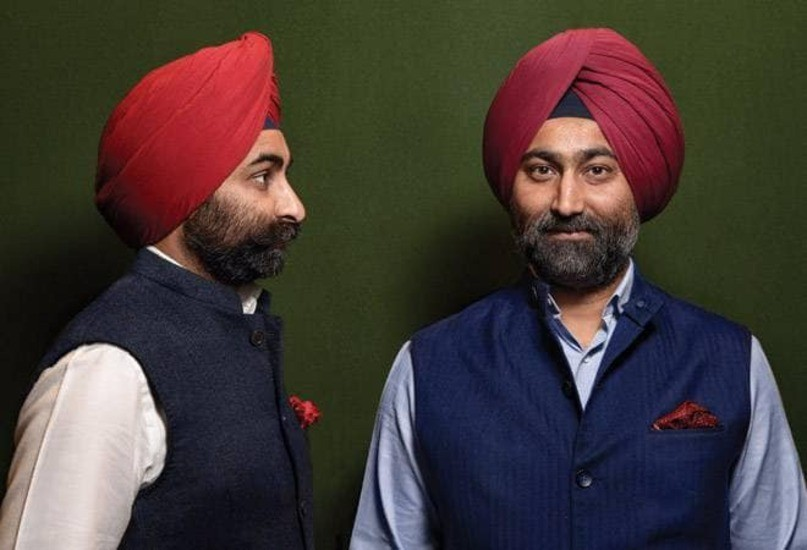 Ranbaxy ex-promoter Malvinder Singh held in ₹2,400 cr Religare fraud
