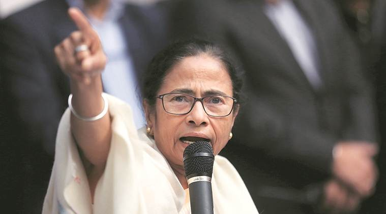 TMC releases manifesto, promises probe into note ban, simplifying GST
