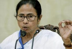 Super emergency in India: Mamata on International Day of Democracy