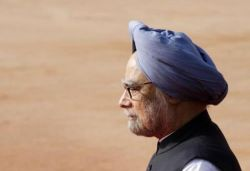 PM Modi must be mindful of implications of his words: Ex-PM Manmohan