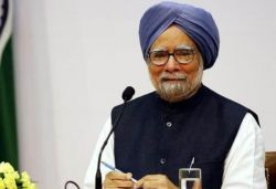 Former PM Manmohan Singh's condition stable, all his parameters fine: Reports