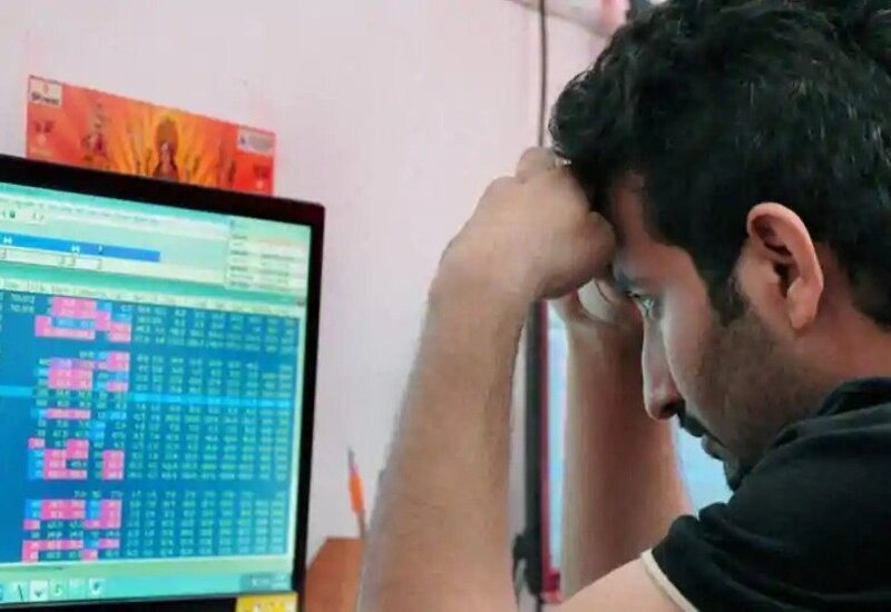 Sensex plunges 1129 points, markets open in red amid coronavirus fears