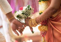 Karnataka groom's family cancels wedding over bride's saree quality
