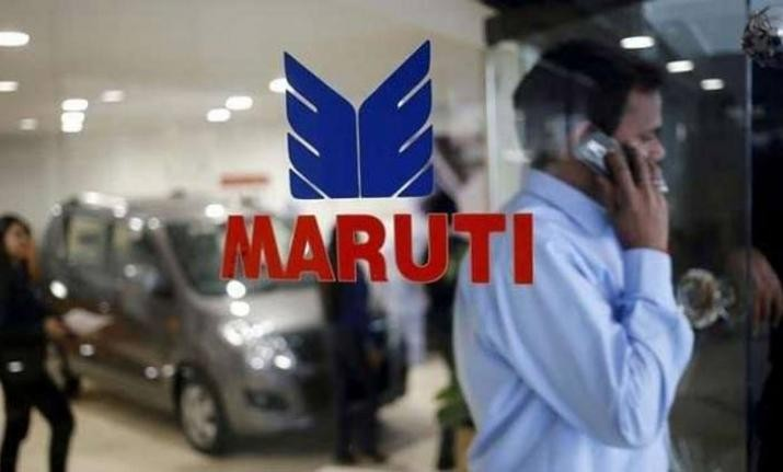 Taking steps to reduce costs, enhance margins: Maruti