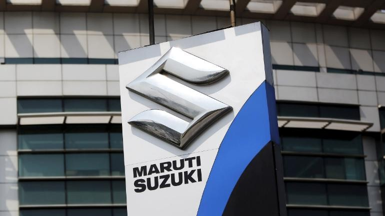 Maruti Suzuki Gurugram facility to get 5 MW solar power plant, company to invest Rs 24 crore