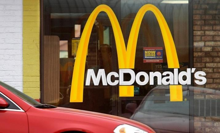 Refreshed menu, customised hospitality: McDonald's reopens 13 restaurants in Delhi