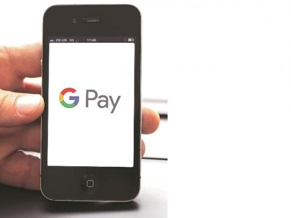 Google Pay Responds to PIL in Delhi Court Questioning Its Legality