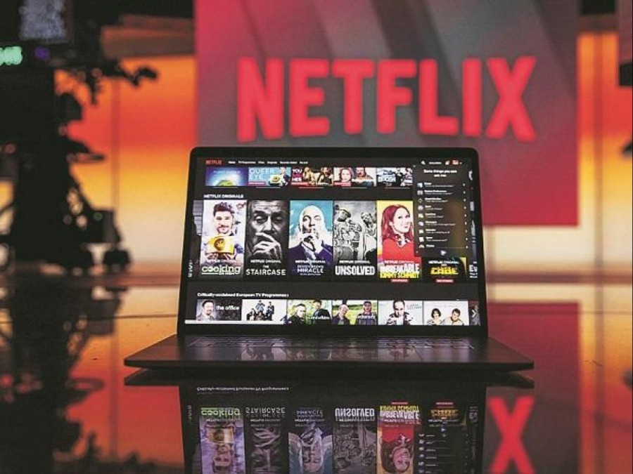 Netflix Amps up India Slate With 10 New Original Films