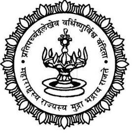 Maharashtra Govt Jobs 2019 – Online Link Available Now