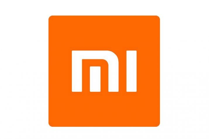 Xiaomi transfers users data outside India's jurisdiction
