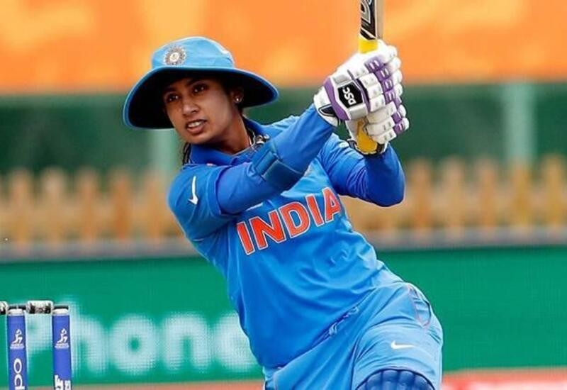 Annual contracts for India Women out, Mithali dropped to ₹30 lakh from ₹50 lakh