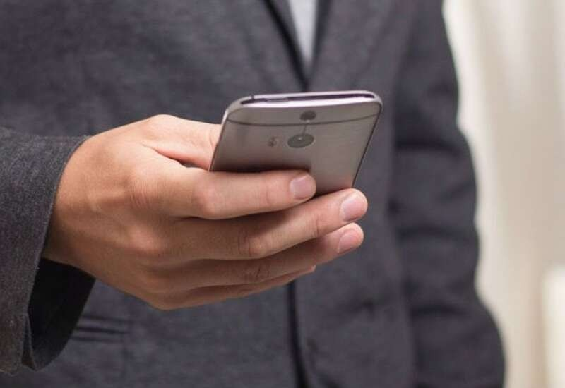 New Mobile Number Portability Rules Implemented: Here's Everything You Need to Know