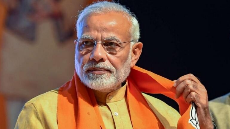 Sri Lanka, Thailand, Nepal, Bhutan among honoured guests at Modi's swearing-in ceremony on May 30