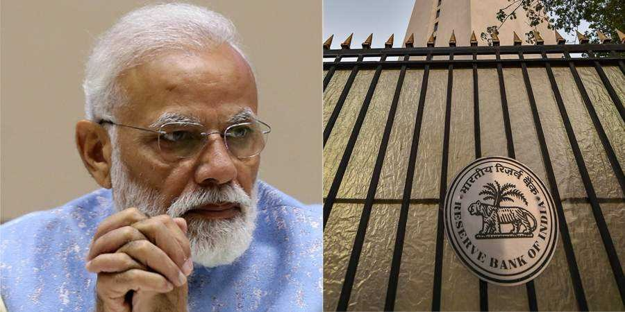 Lok Sabha elections 2019: RBI policy helps Modi's campaign