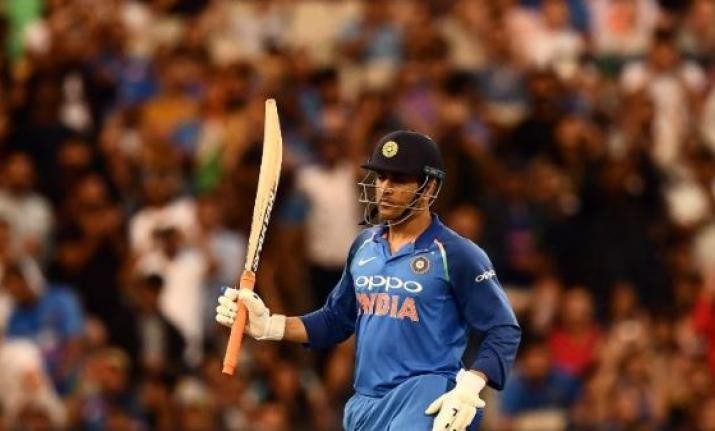 MS Dhoni eyes another T20I record as India eye maiden series win in New Zealand
