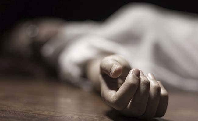 Mumbai Doctor With Account In PMC Bank commits suicide, Police Denies any Link