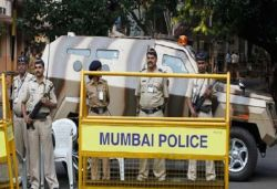 Section 144 imposed in Mumbai till July 15 amid rising COVID-19 cases