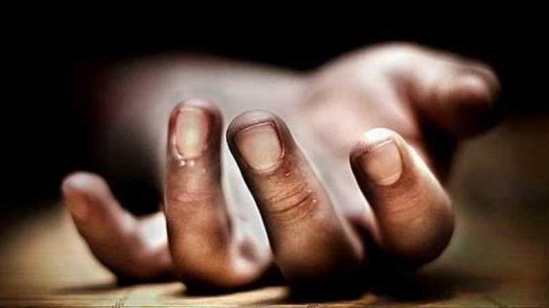 2 teachers, returning from poll duty, killed in road accident