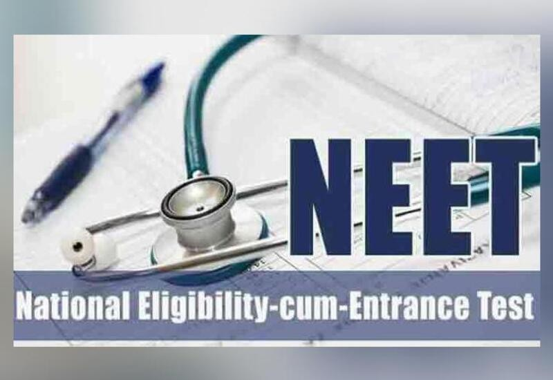 NEET is against poor, why can't Centre scrap it: Madras High Court