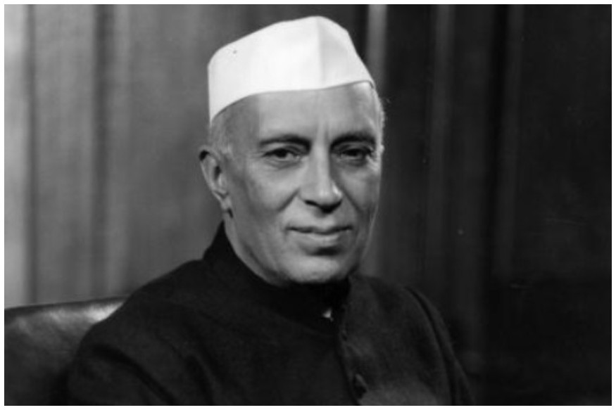 Children's Day 2019: Jawaharlal Nehru Birthday; Pandit Nehru and His Freedom Struggle