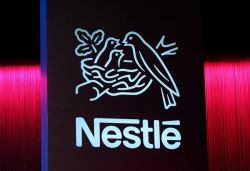 Nestle to pay 3-months' salary to staff after work stopped due to COVID-19
