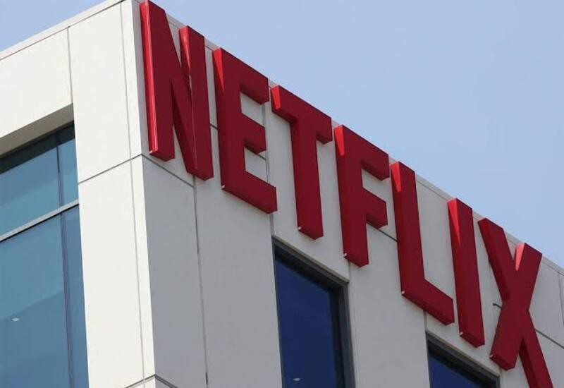 Netflix may soon launch long-term payment plans, starts testing in India